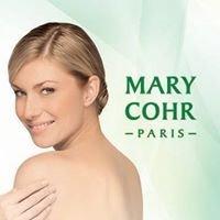 Mary Cohr Institut Natureva - Maule