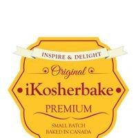 iKosherbake.com