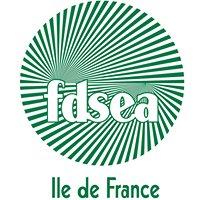 Fdsea Ile de France