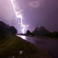 Adams County, IL - Emergency Management