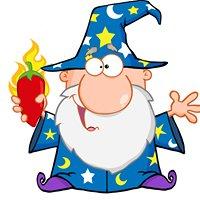 Chilli Wizard