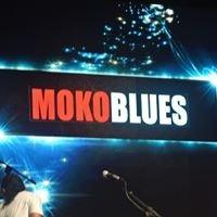 Moko's Blues Band