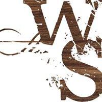 ws-design