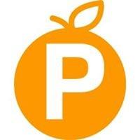Peach Practice