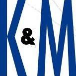K&M Schreinerei GmbH