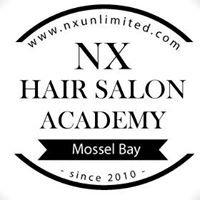 NX Hair Academy/Salon