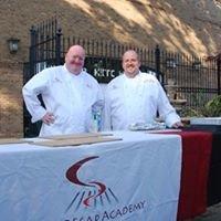 Chef Cresap Academy