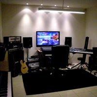 Modern Music Arts - Voula
