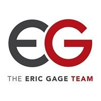 The Eric Gage Team - Re/Max