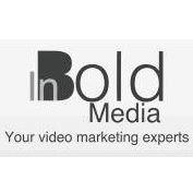InBold Media