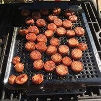 Central Falls Provision Homestyle Polish Kielbasa & Other Fine Meats
