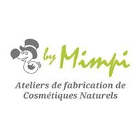 Ateliers cosmétiques By Mimpi