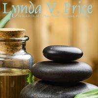 Lynda V. Price