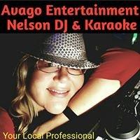 Avago Entertainment - Nelson DJ & Karaoke Services