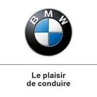 BMW Normandy Avenue