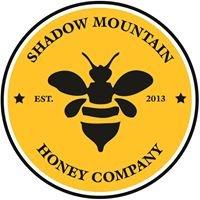 Shadow Mountain Honey Company