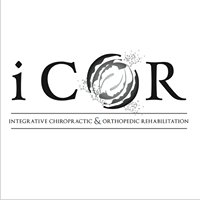 iCOR (Integrative Chiropractic & Orthopedic Rehabilitation)