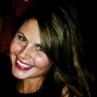 Tiffany Carroll - Rental Specialist at The Condo Shop/TCS Homes