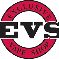Exclusive Vape Shop - EVS