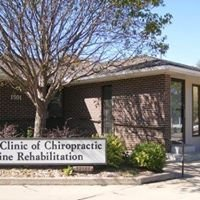 The BAC Clinic of Chiropractic and Spine Rehabilitation