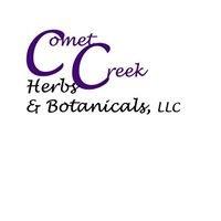 Comet Creek Herbs & Botanicals LLC