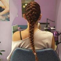 Karisma Hairstyle