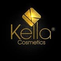 Kella Cosmetics