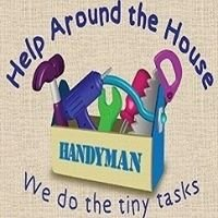 Help Around the House