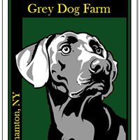 Grey Dog Farm