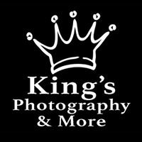 King's Photography & More