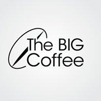 The Big Coffee