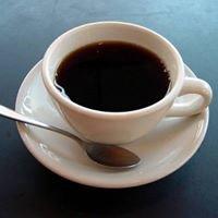 Executive Coffee Services