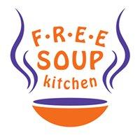 F.R.E.E. Soup Kitchen