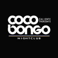 COCO BONGO RESEDA NIGHT CLUB (Gay Club)