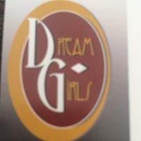 Dream Girls Hair Import