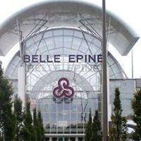 Centre Commercial Belle Épine