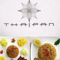 Thaipan