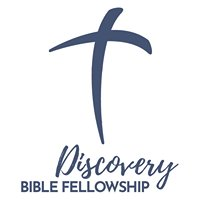 Discovery Bible Fellowship