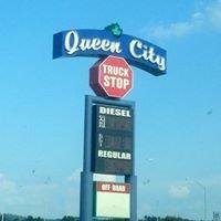 Queen City Truckstop
