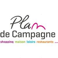 Plan De Campagne