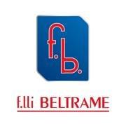 Fratelli Beltrame Spa