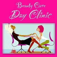 Beauty care day clinic