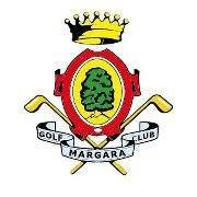 Golf Margara