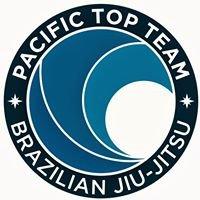 Pacific Top Team Vernon Brazilian Jiu-Jitsu