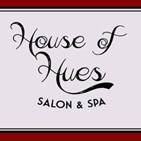 House of Hues Salon & Spa