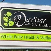 Daystar Natural, LLC