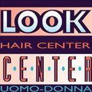LookCenter Hair Stylist