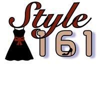 Style 161