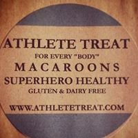 Athlete Treat