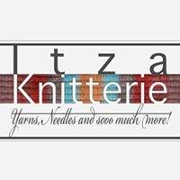 Itza Knitterie